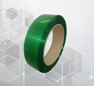 PET PLASTIC STRAPPING